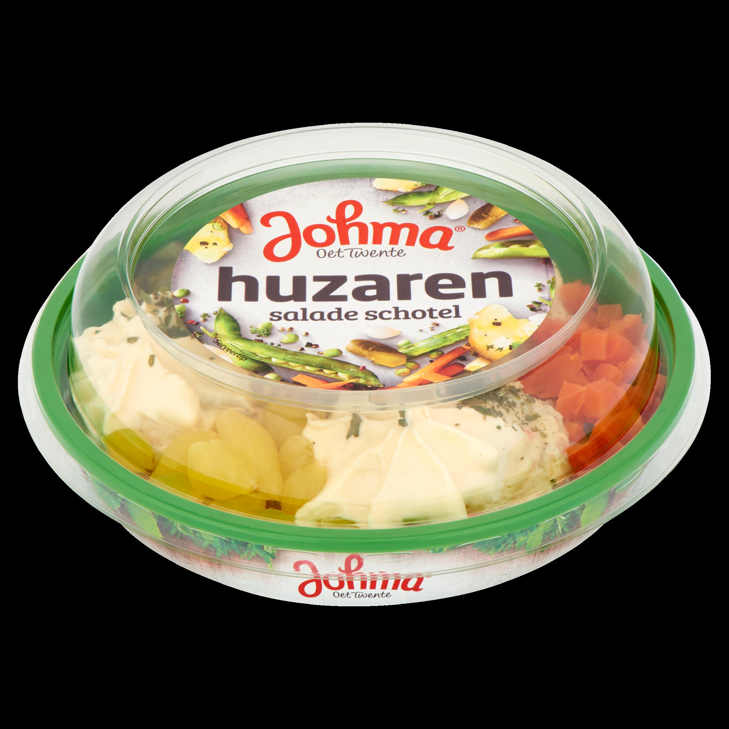 Huzarensalade%20schtel.png